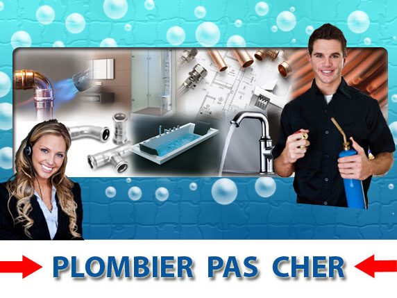 Debouchage Canalisation Limours